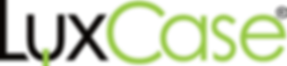 логотип luxcase.png