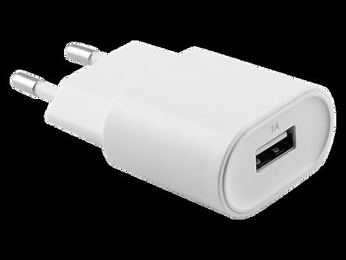 Сетевое зарядное устройство QY-10G