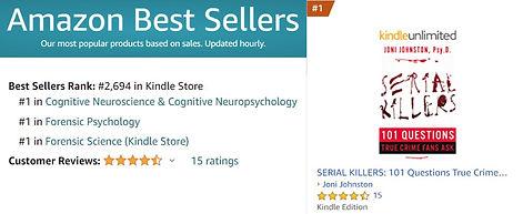 101-bestseller (004).jpg