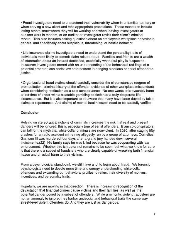 JIFA - March 2021_Page_7.jpg