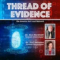 Evidence500.jpg