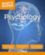 Psychology.png