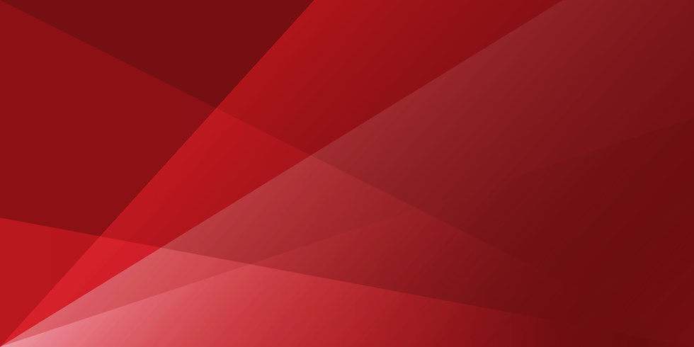 AdobeStock_280310406.jpeg