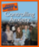 Controlling Anxiety.png