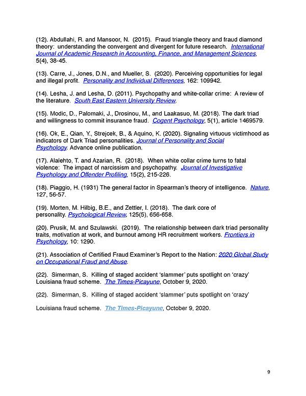 JIFA - March 2021_Page_9.jpg