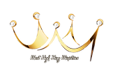 MHK Crown Logo New trans.png