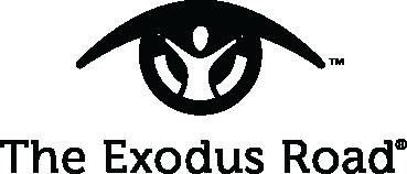 exodus_logo_new.png