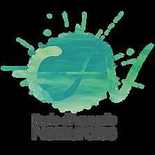 logo-EAN.png