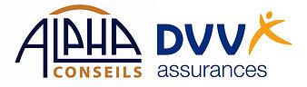 logo alpha et dvv.jpg
