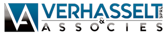 Logo P&R Verhasselt 53x270mm 13 07 2018.png