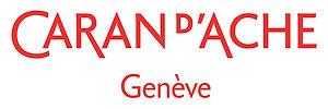 CARAN D'ACHE logo new.jpg