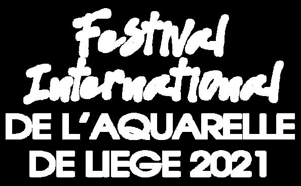 FESTIVAL AQUA LIEGE 2021 logo.png
