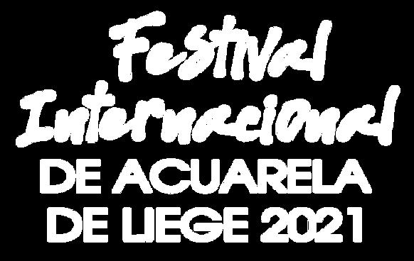 FESTIVAL AQUA LIEGE logo E.png