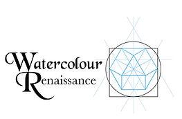 WR logo entier IW réduit.jpg