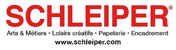 Logo_Schleiper_FR.jpg