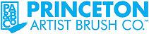 princeton Logo blue web.jpg
