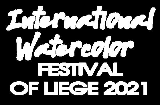 FESTIVAL AQUA LIEGE logo GB.png