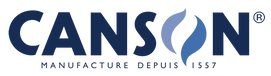 CANSON logo+statement web.png