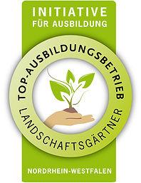 Ausbildung Garten und Landschaftsbau Gartenbau Gärtner