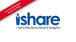 iShare2018.png