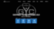 GYC-Southwest1.png