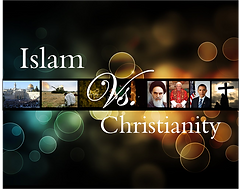 islamvschristianityofficial.png