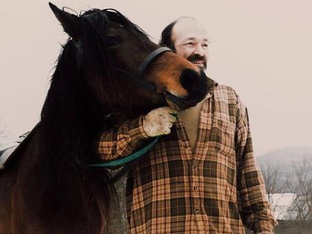 ცხენები ალანთა და ალანის ცხოვრებაში