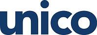 05_unico_Logo_blau.jpg