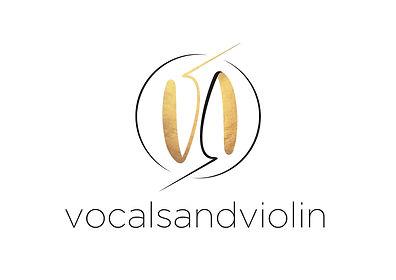 V2V_logo_S_300dpi.jpg