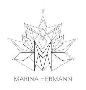 Logo_MH_large.jpg