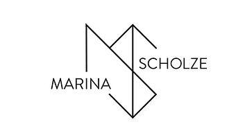 Marina_Scholze_Logo-09.jpg