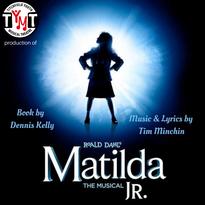 The Little mermaid & Matilda (5).png