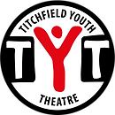 TYT LOGO.png
