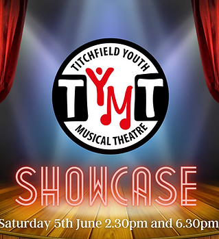 Showcase (1).png