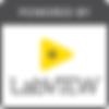LV_Logo_PowerdBy_Alt.png