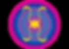 Veraxsys_logo_symbol.png