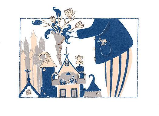 Megan Hobby Kauffman mouse illustration.jpg
