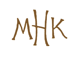 MHK Logo01- brown.png