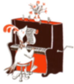 pianobird.jpg