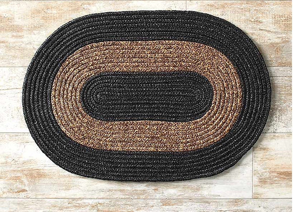 Outdoor Braided Rug Collection