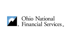 Ohio National Annuity