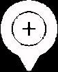 LogoMakr-5Gu12n.png