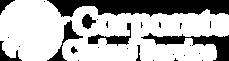 corporate-claims-service-logo-rev (1).pn