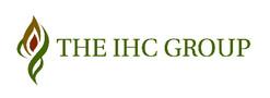 IHC Group Dental & Vision