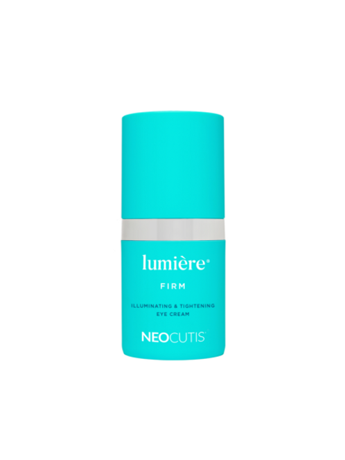 Neocutis Lumiere Firm
