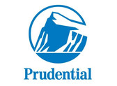 Prudential Liffe Insurance