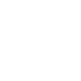 LogoMakr-1g5PUz.png