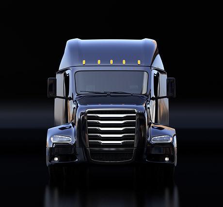 Truck 1.jpg