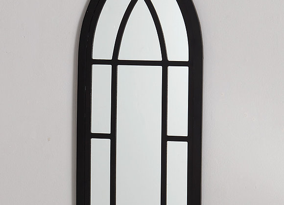 Cathedral Wall Mirrors