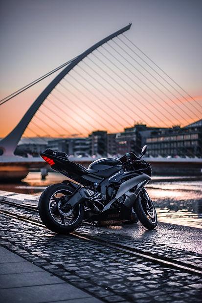 1 bike.jpg